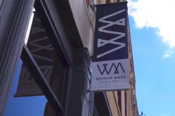 Woman-Made-Gallery-WWP