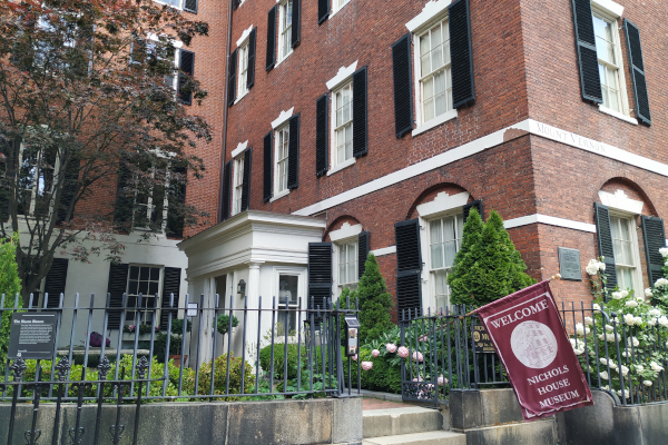 Nichols-House-Museum-WWP