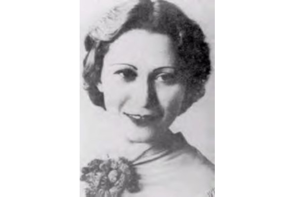 Julia-de-Burgos-WWP