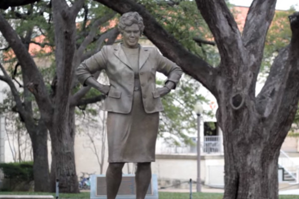 Barbara-Jordan-Statue-in-the-City-of-Texas-WWP