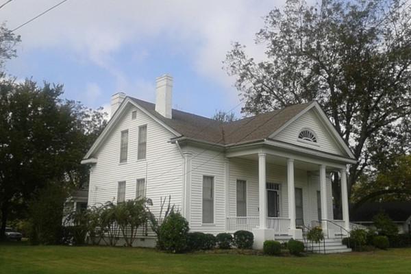Ida-B-Wells-Barnett-Museum-WWP