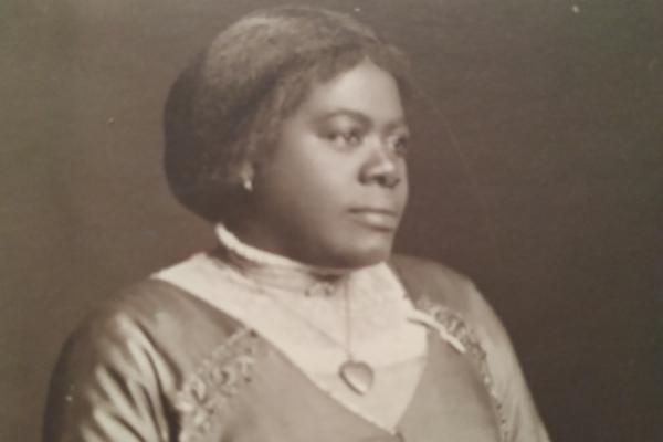 Mary-McLeod-Bethune-WWP