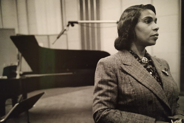 Marian-Anderson-WWP