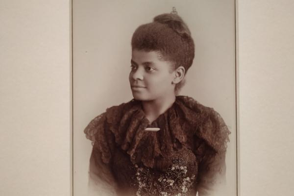Ida-B.-Wells-WWP