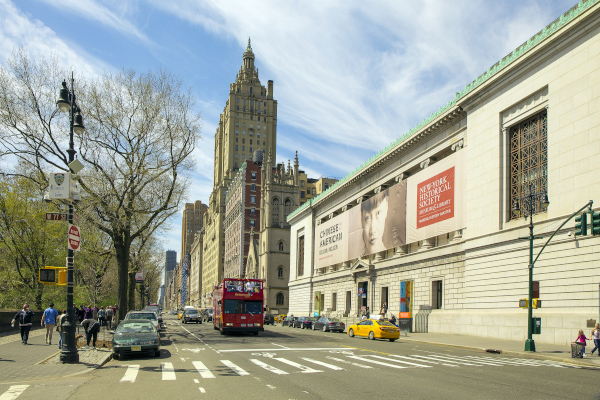 Center-for-Women's-History-at-the-New-York-Historical-Society-WWP