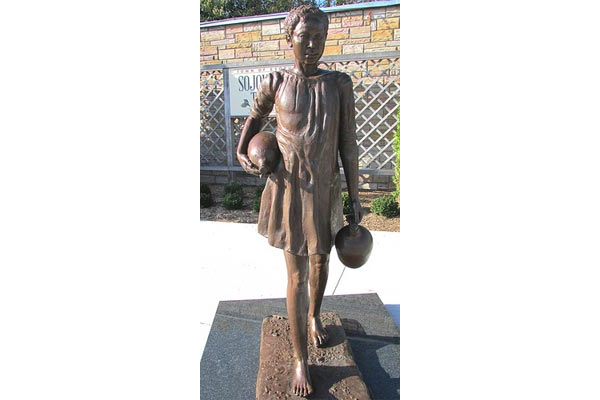 Esopus'-Sojourner-Truth-Memorial-WWP