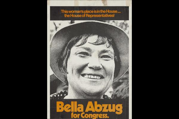 Bella-Abzug-WWP