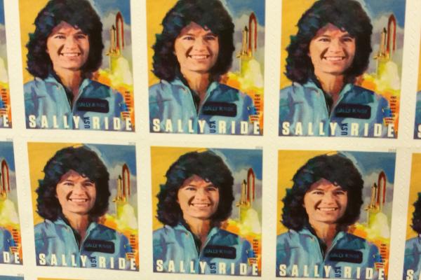 Sally-Ride-WWP