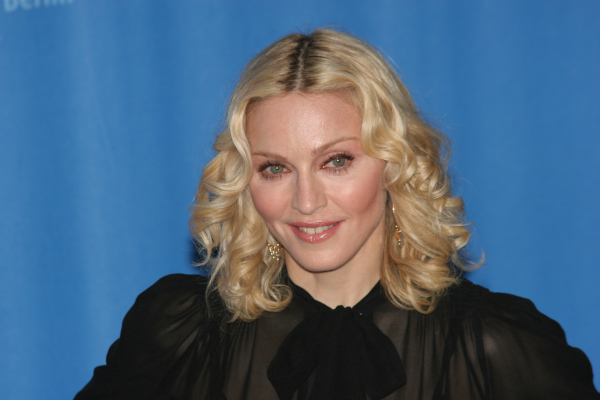 Madonna-WWP