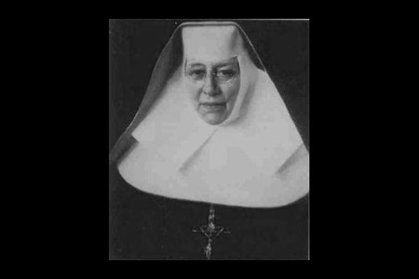 St.-Katherine-Drexel-WWP