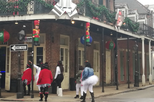 Vixens-Villains-and-Heroines-The-Women-of-New-Orleans-Walking-Tour-WWP