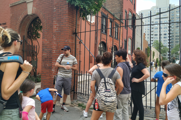Womens-History-of-The-Village-Tour-WWP