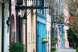 Badass Broads-Charleston