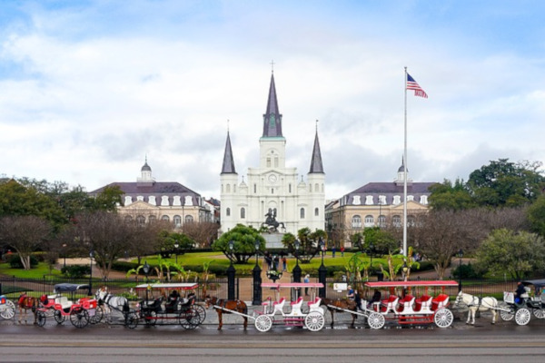 The-Bad-Broads-Tour-of-New-Orleans-WWP