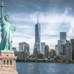 10 Must See & Do in New York City