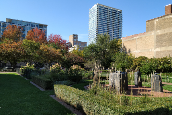 Chicago-Women's-Park-Garden-WWP