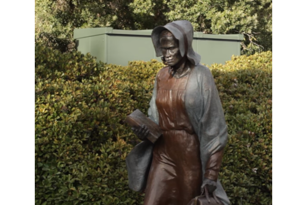 Sojourner-Truth-Statue-in-San-Diego-WWP