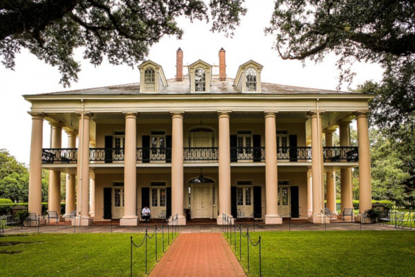Oak-Alley-and-Laura-Plantation-Tour-with-Transportation-from-New-Orleans-WWP