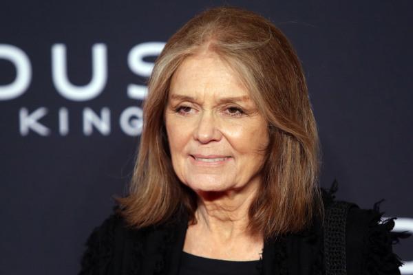 Gloria-Steinem-WWP