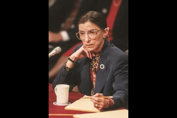 Ruth-Bader-Ginsburg-WWP