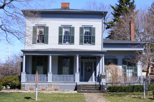 Harriet-Taylor-Upton-House-WWP