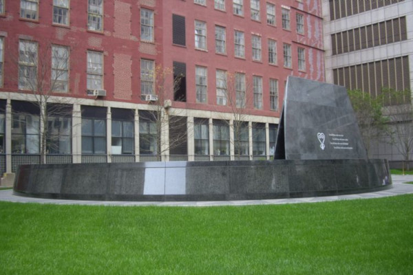 New-York-City-Slavery-and-Underground-Railroad-Tour-WWP