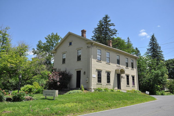 Susan-B.-Anthony-Birthplace-Museum-WWP