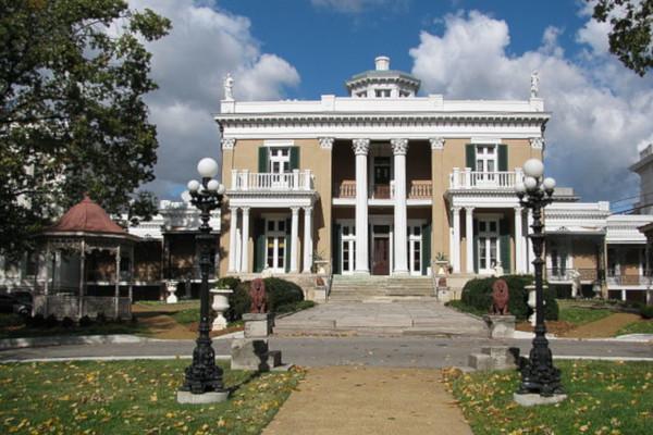 Belmont-Mansion-WWP