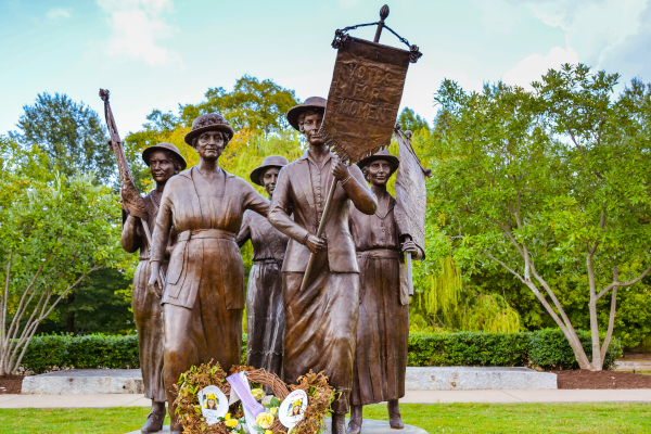 Tennessee-Woman-Suffrage-Monument-WWP