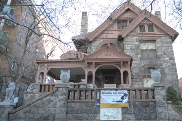 Molly-Brown-House-Museum-WWP
