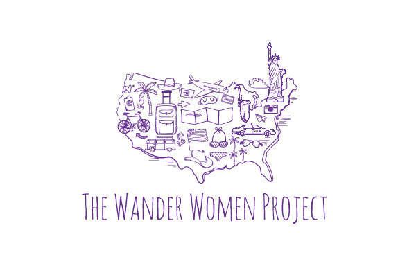 WWP-Image-for-Women