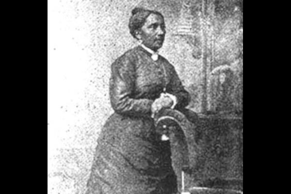 Elizabeth-Jennings-Graham-WWP