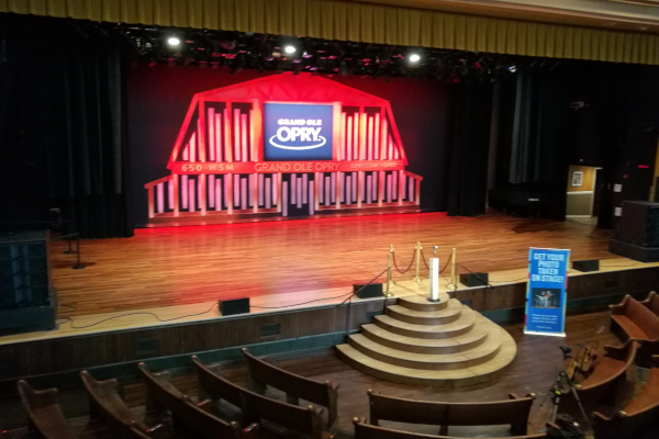 The-Ryman-Auditorium-that-Lula-C.-Naff-was-its-legendary-manager-WWP
