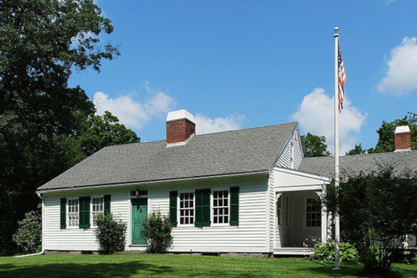 Clara-Barton-Birthplace-Museum-WWP