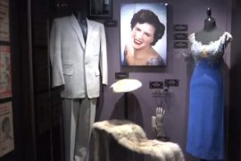 The Patsy Cline Museum