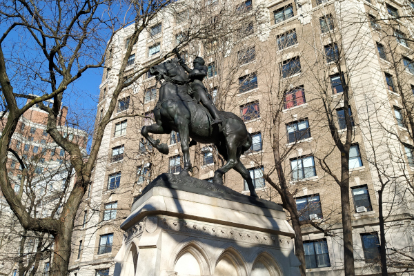 Joan-of-Arc-Park-in-NYC-WWP