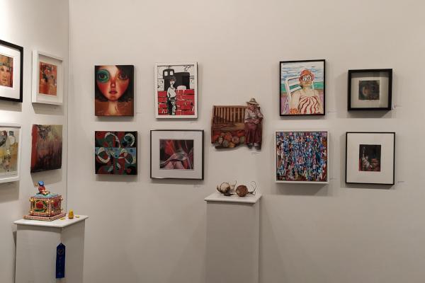 NAWA-Gallery-WWP