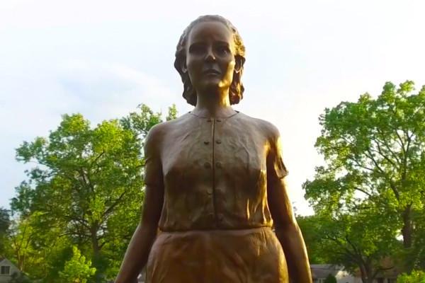 Viola-Liuzzo-Statue-WWP