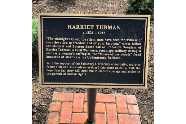 Harriet-Tubman-Statue-in-Salisbury-WWP