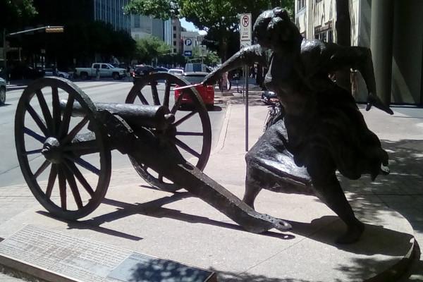 Angelina-Eberly-Statue-WWP