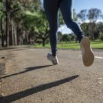 Inspiring Run – Learn About Pioneering Women Commemorated in Riverside Park