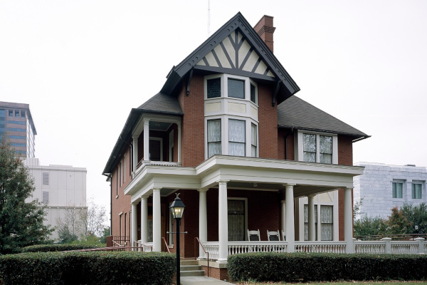 Margaret-Mitchell-House-WWP