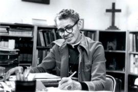 Pauli Murray, 1910-1985