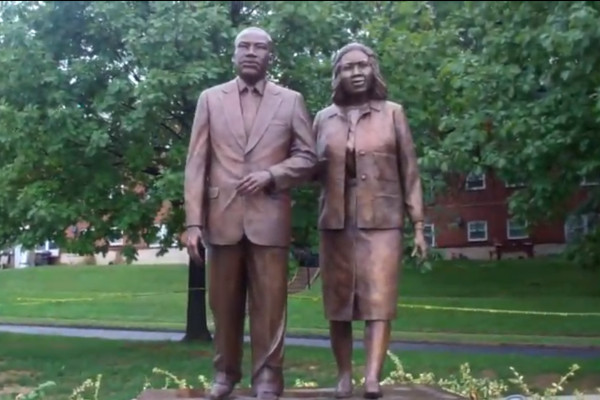 Martin-Luther-Coretta-Scott-King-Memorial-WWP