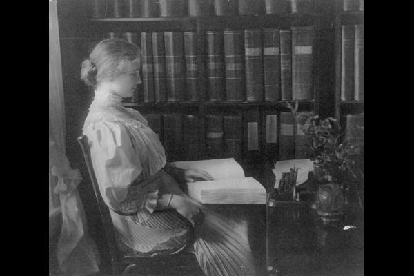 Helen-Keller-WWP