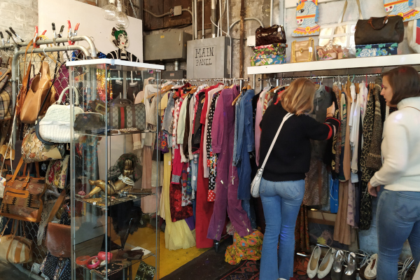 Brooklyn-Food-and-Fashion-Tour-WWP