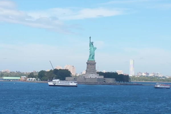The-Statue-of-Liberty-WWP