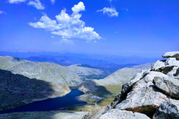 Peaks-of-the-Rocky-Mountains-Teresa-Gergen-WWP