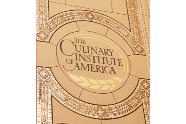 The-Culinary-Institute-of-America-Frances-Roth-WWP