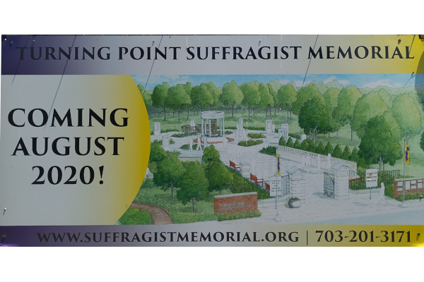 Turning-Point-Suffragist-Memorial-WWP